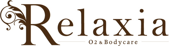 cropped relaxia.logo  1 - HOME